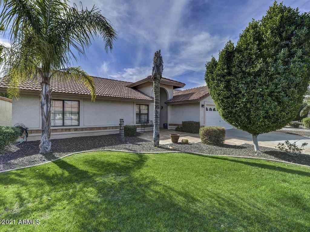 8981 E SUTTON Drive, Scottsdale, AZ, 85260,