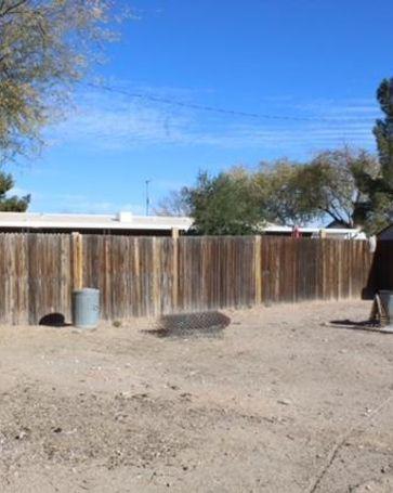 315 E main Street #A,B,C Gila Bend, AZ, 85337