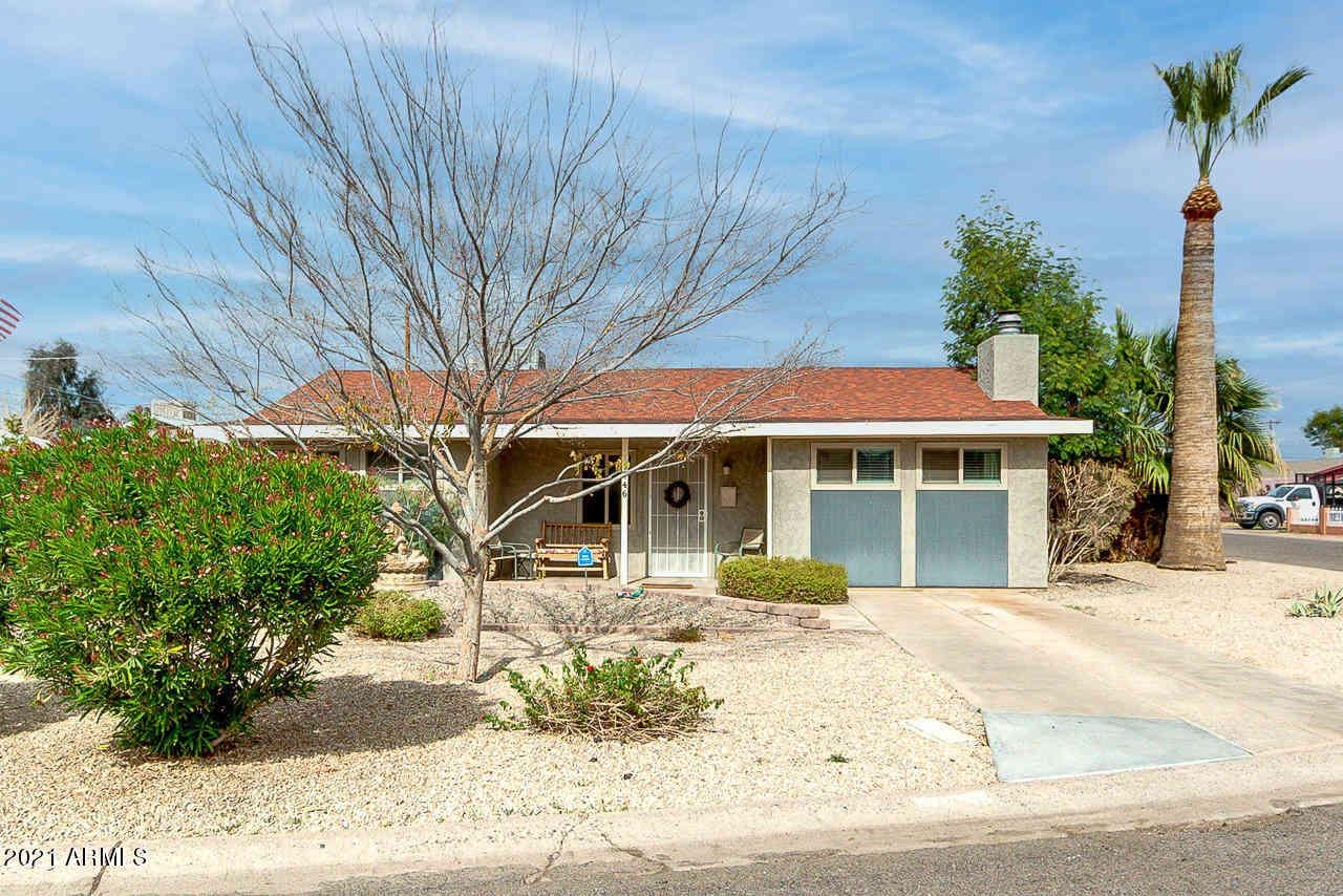 4146 N 33RD Drive, Phoenix, AZ, 85017,
