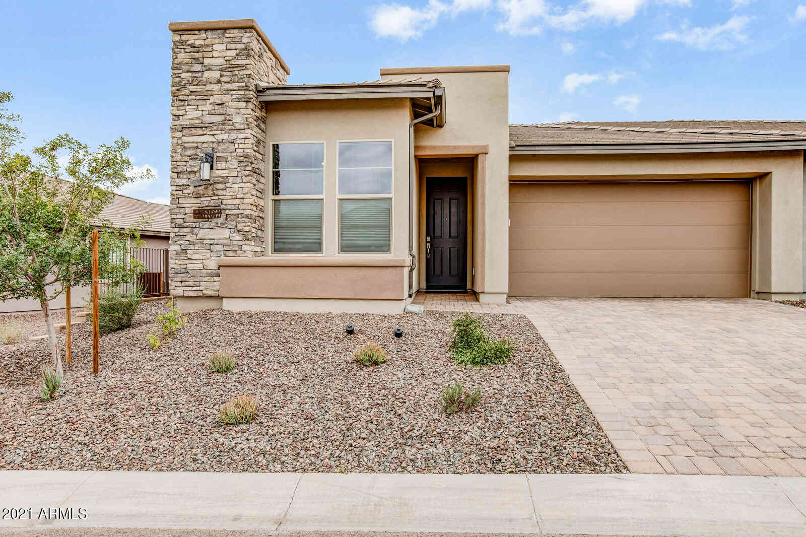 17661 E CHEVELON CANYON Circle, Rio Verde, AZ, 85263,
