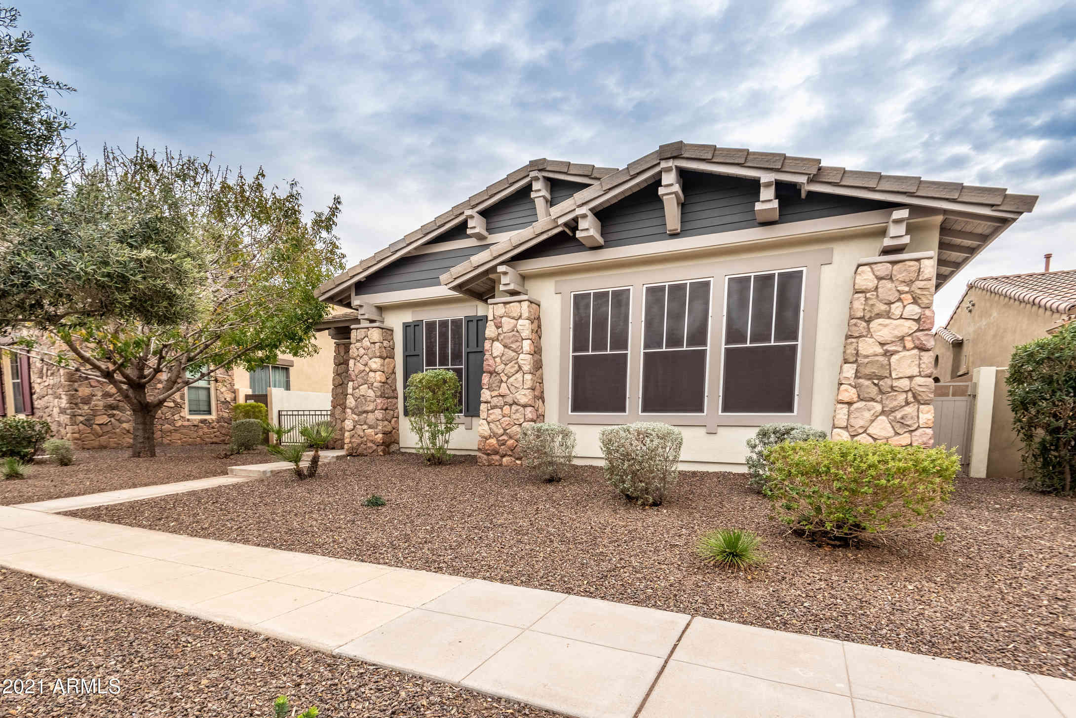 15231 W WINDROSE Drive, Surprise, AZ, 85379,