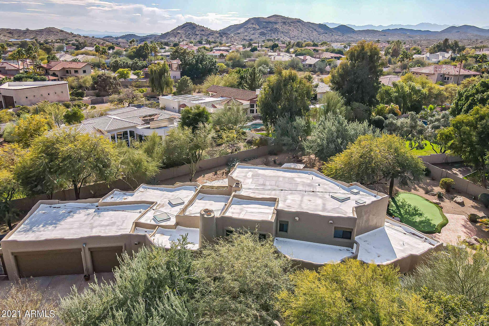 12240 S YAKI Court, Phoenix, AZ, 85044,