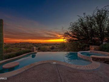 42091 N 105TH Street, Scottsdale, AZ, 85262,