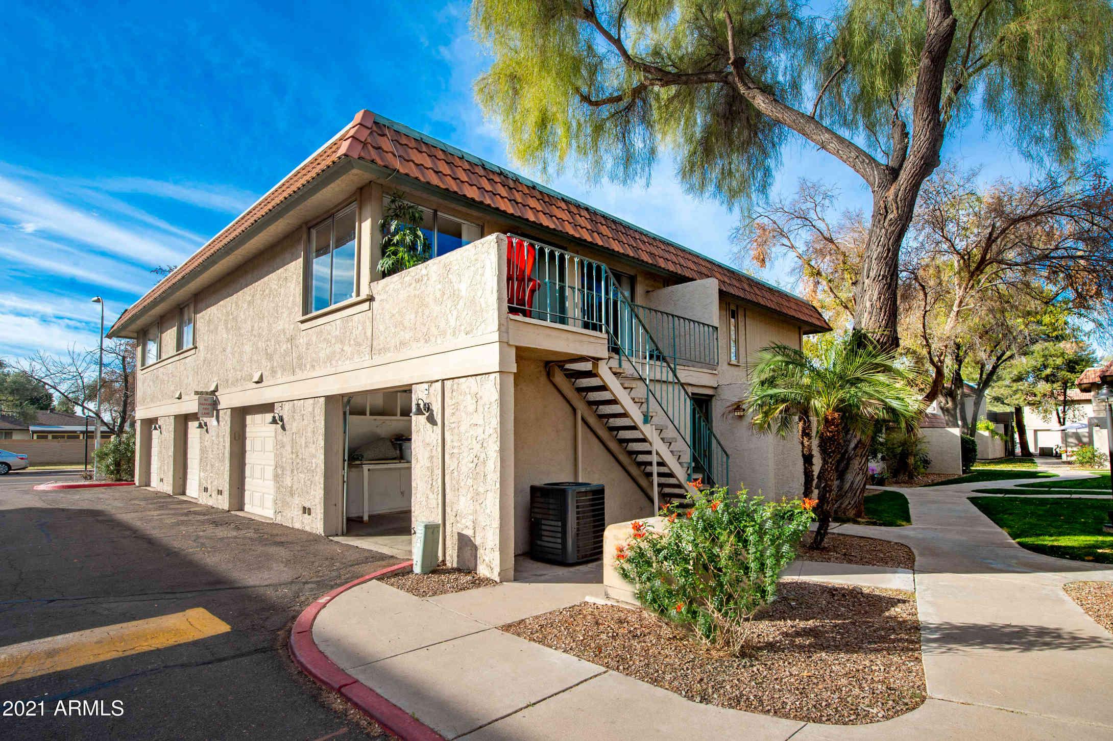 5632 S HURRICANE Court #E, Tempe, AZ, 85283,