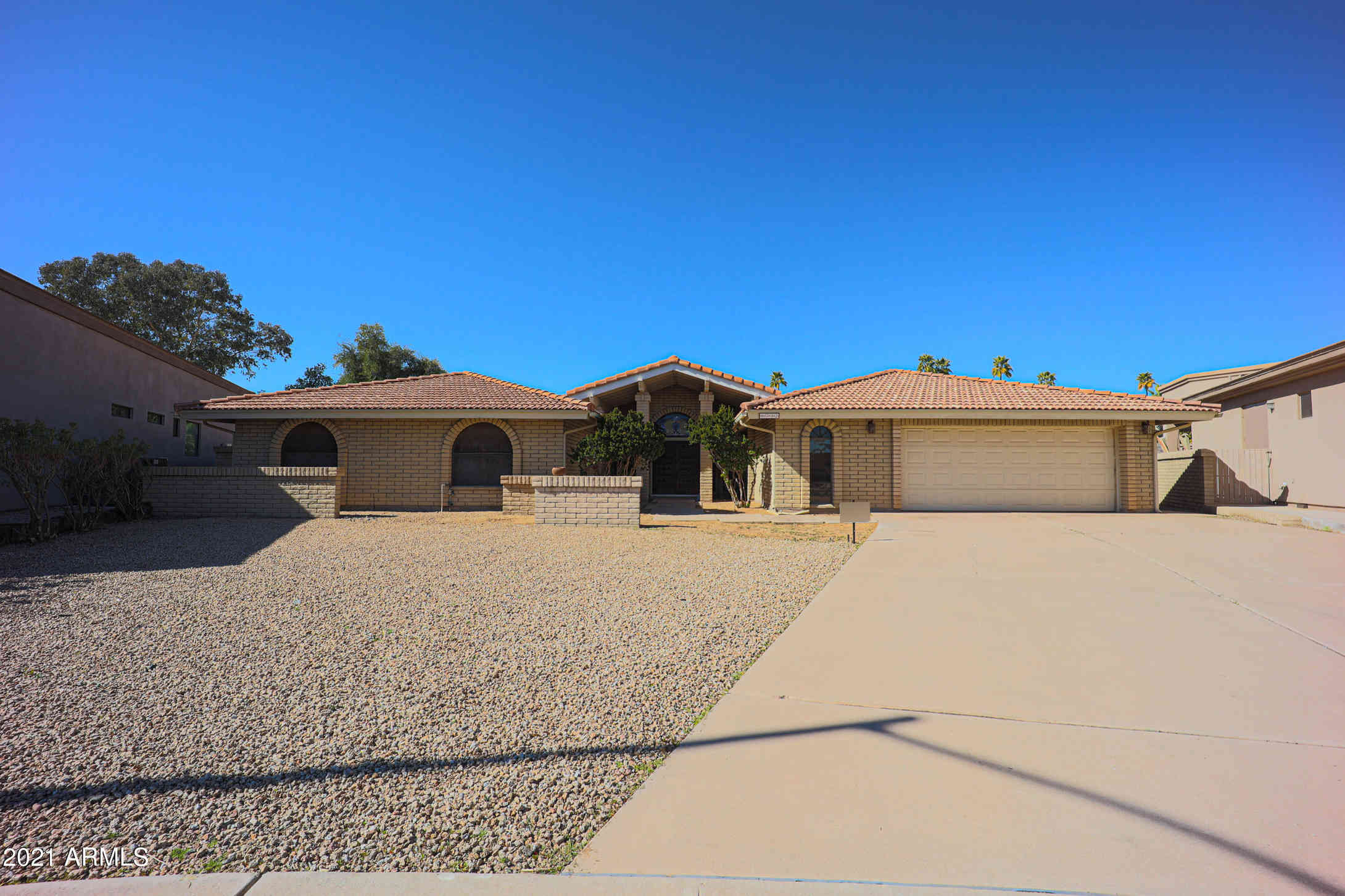8732 E SAN FELIPE Drive, Scottsdale, AZ, 85258,