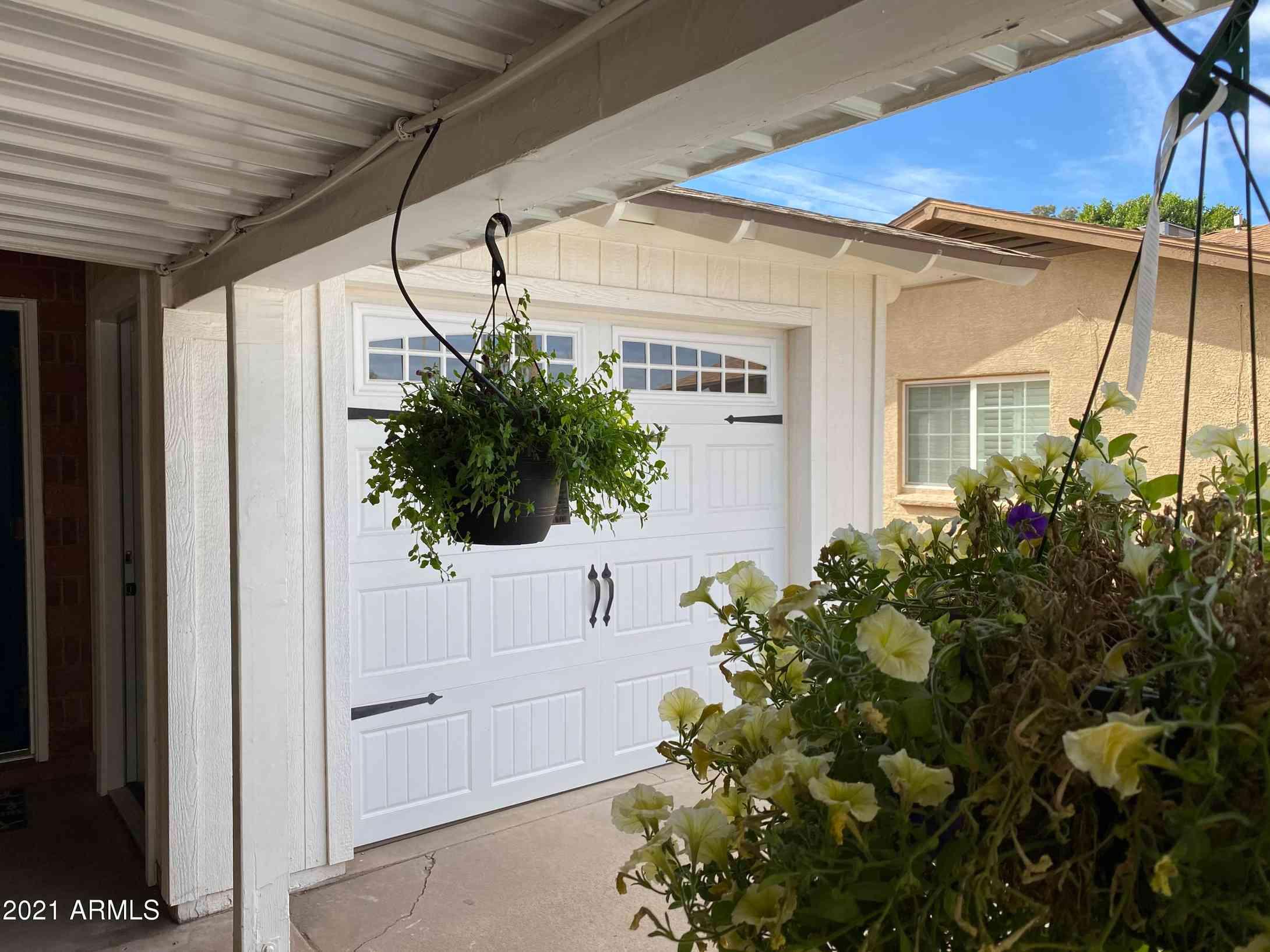 8301 E MONTEROSA Street, Scottsdale, AZ, 85251,