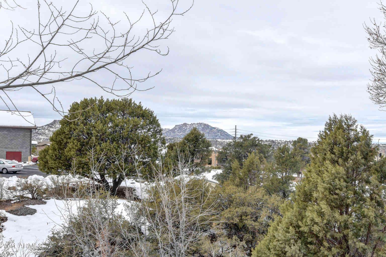 3172 DOME ROCK Place #GTOG15, Prescott, AZ, 86301,