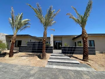 3420 E MARLETTE Avenue, Paradise Valley, AZ, 85253,