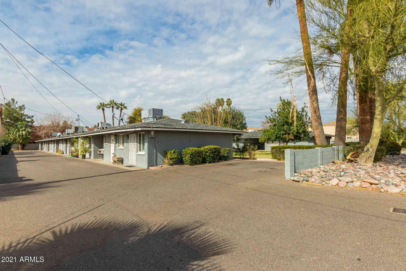 3426 N 38TH Street #1, Phoenix, AZ, 85018,