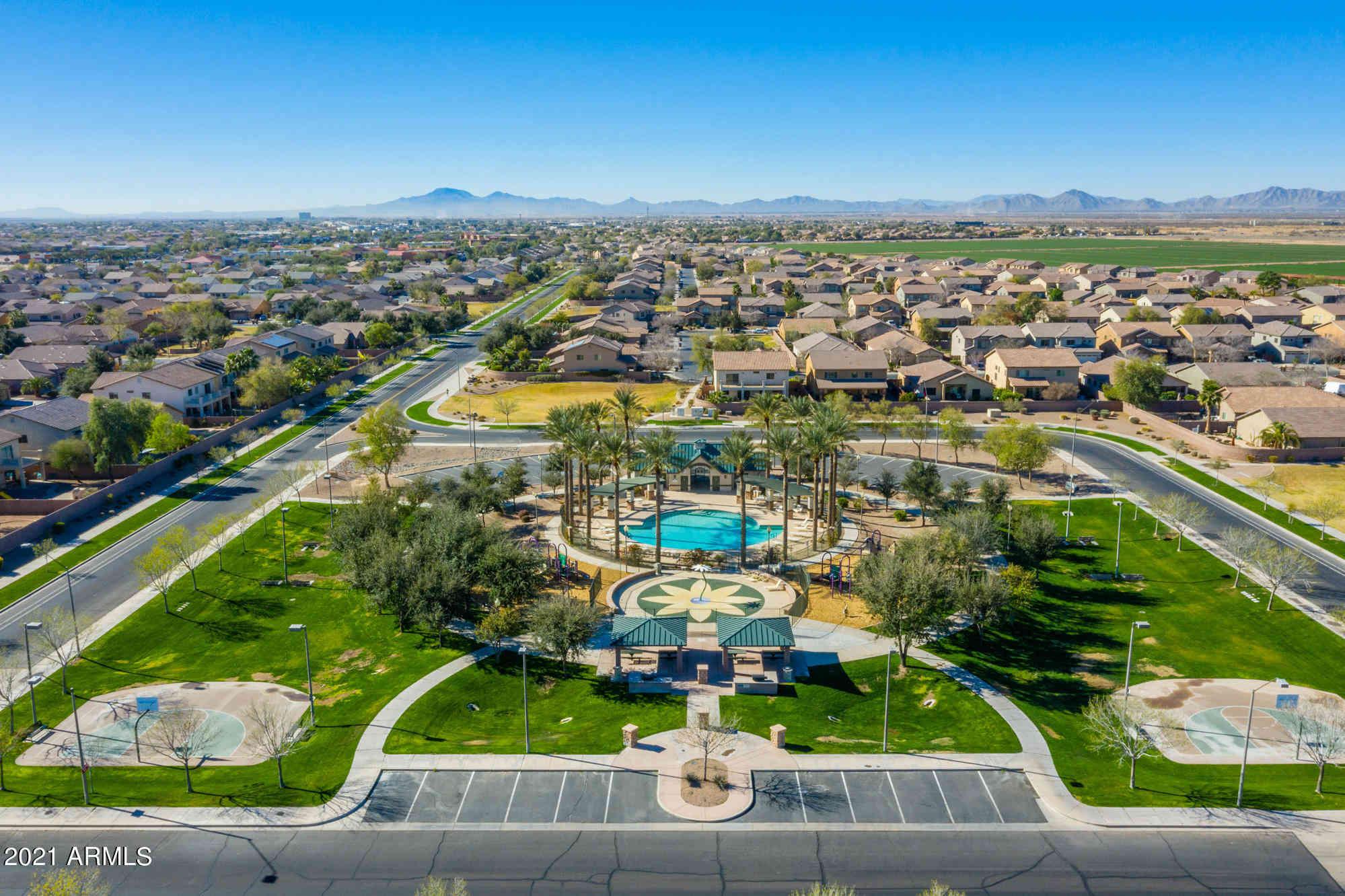 44620 W RHINESTONE Road, Maricopa, AZ, 85139,