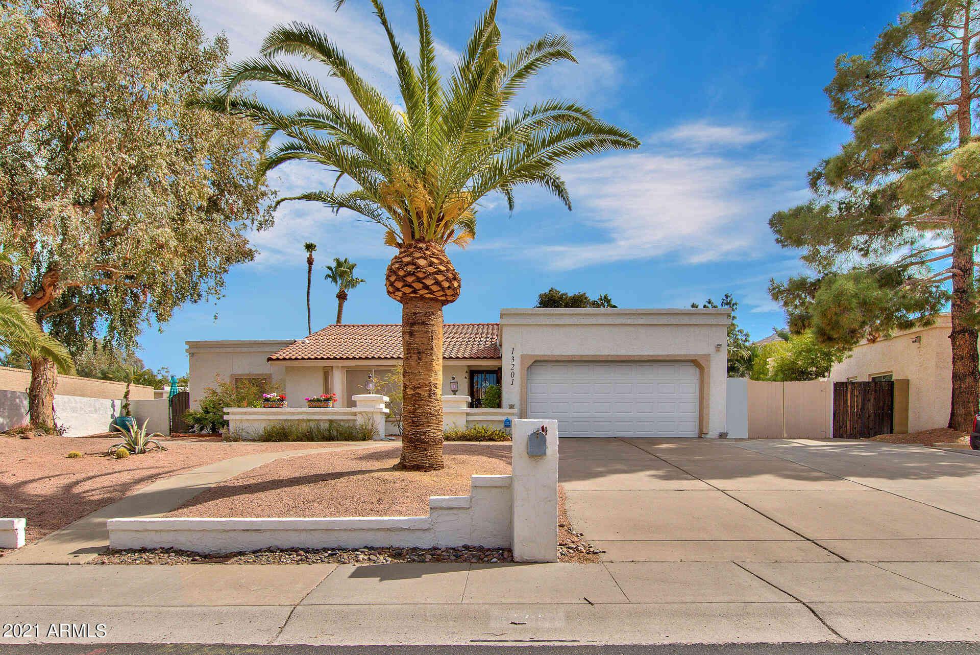 13201 N 13TH Lane, Phoenix, AZ, 85029,
