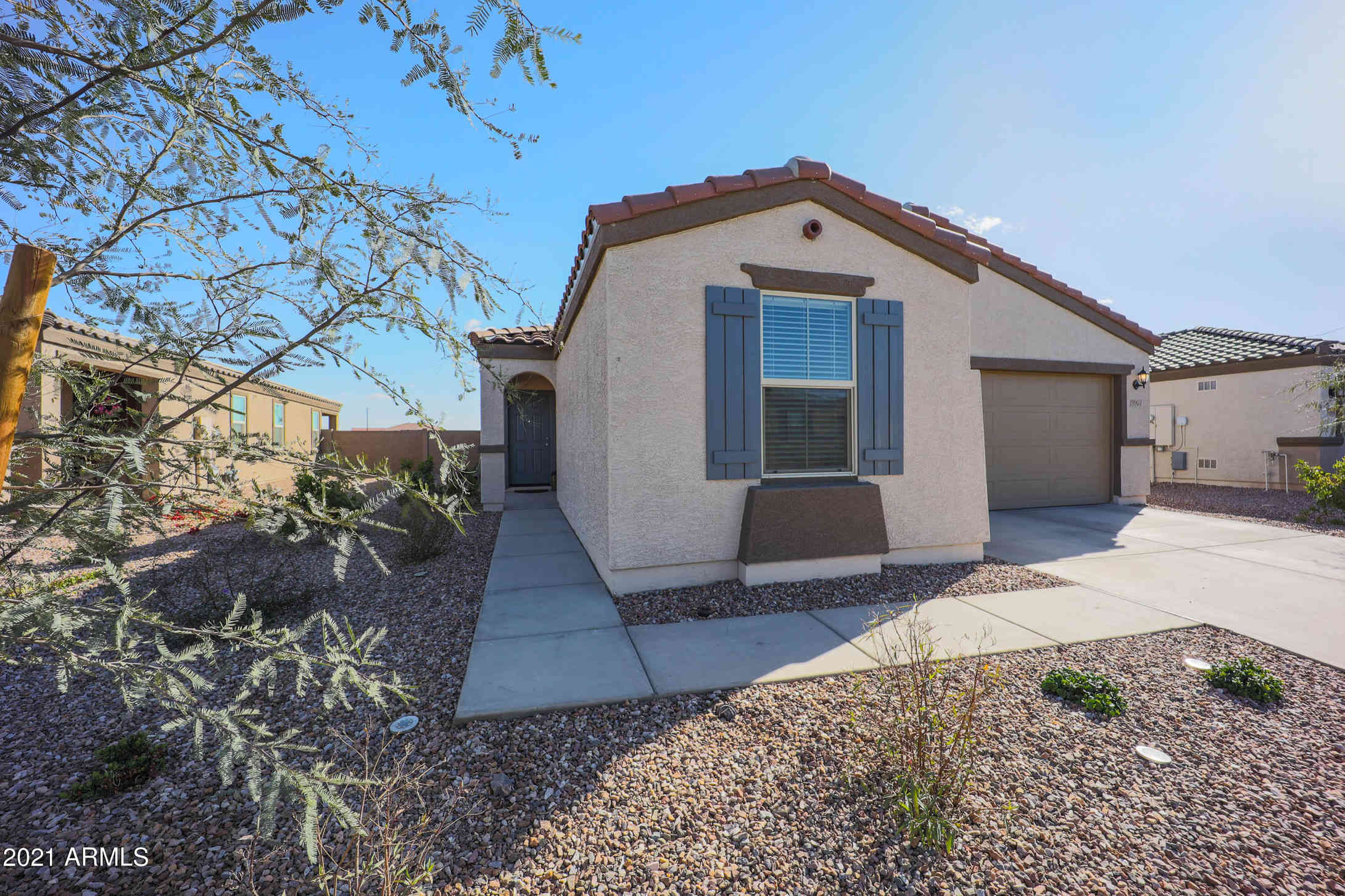 19903 W JACKSON Street, Buckeye, AZ, 85326,