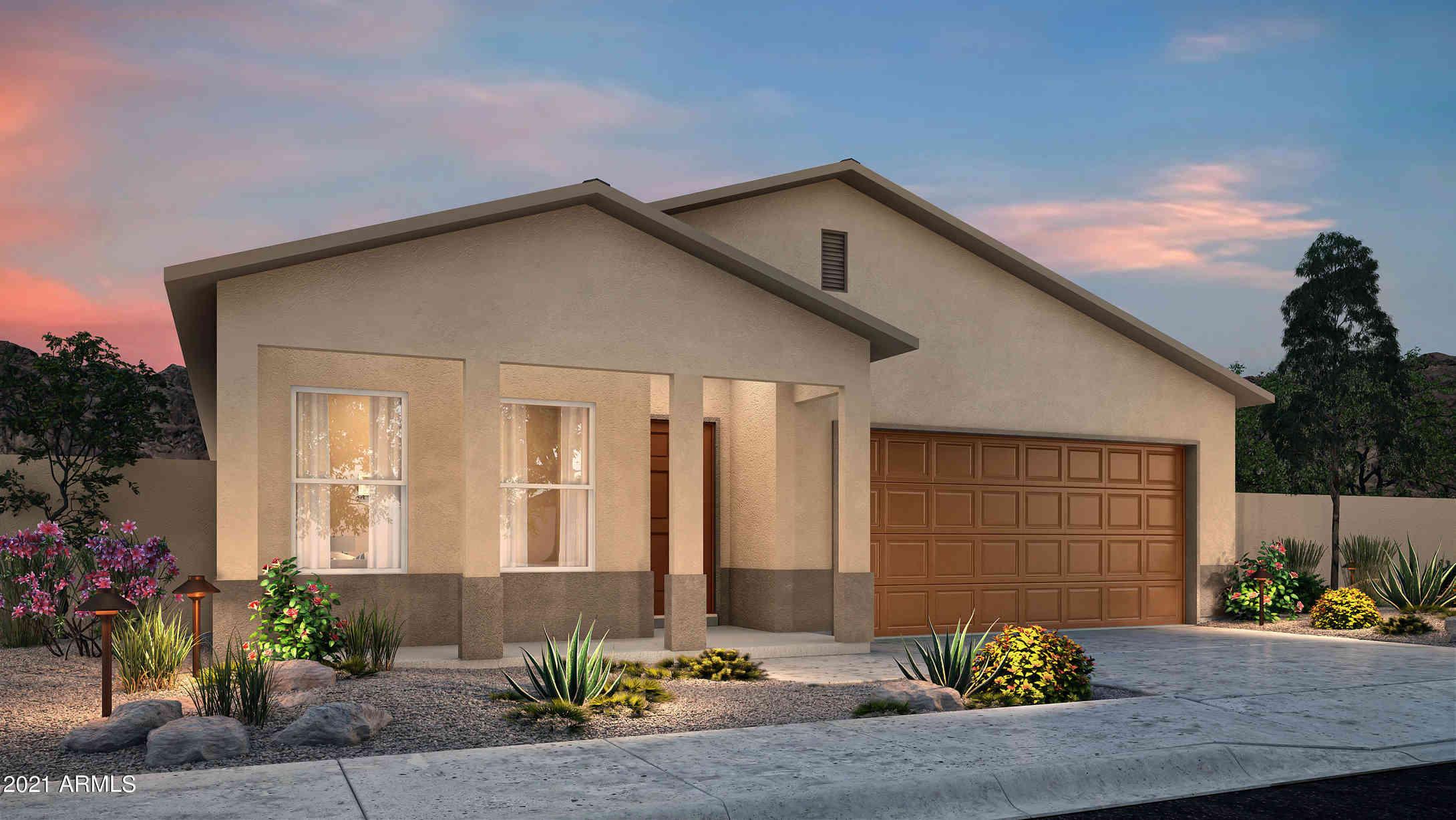 512 RAMAR Road, Bullhead City, AZ, 86442,