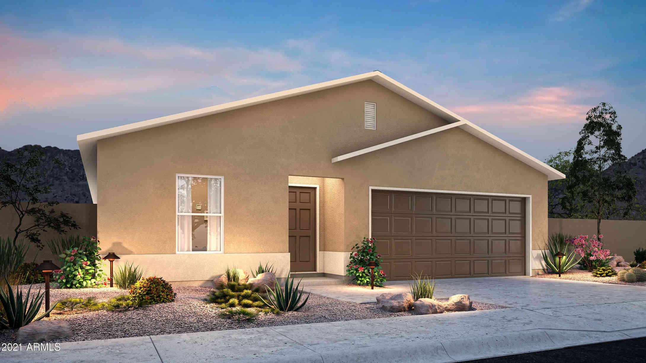 520 RAMAR Road, Bullhead City, AZ, 86442,
