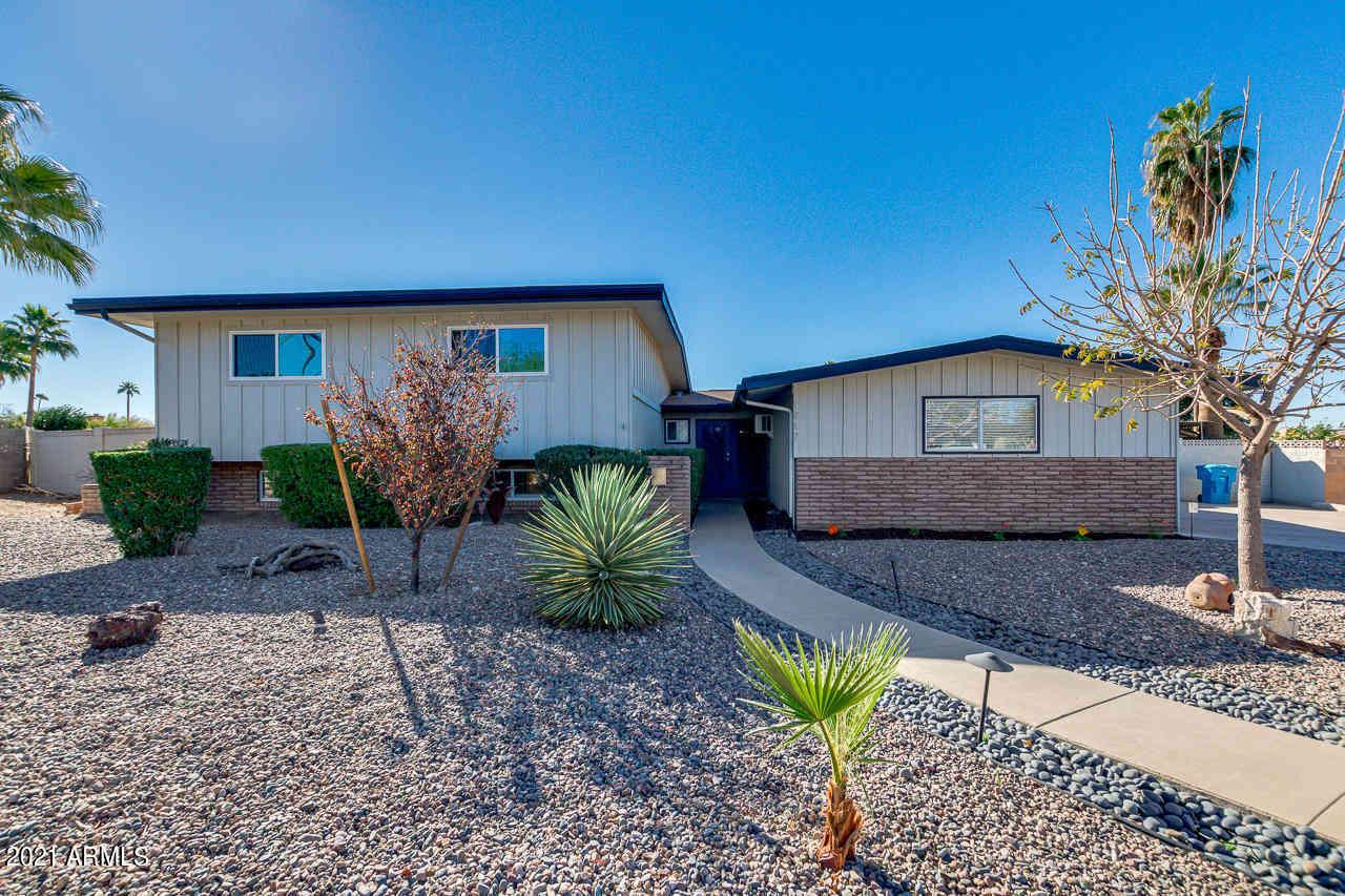 1917 E LAWRENCE Road, Phoenix, AZ, 85016,