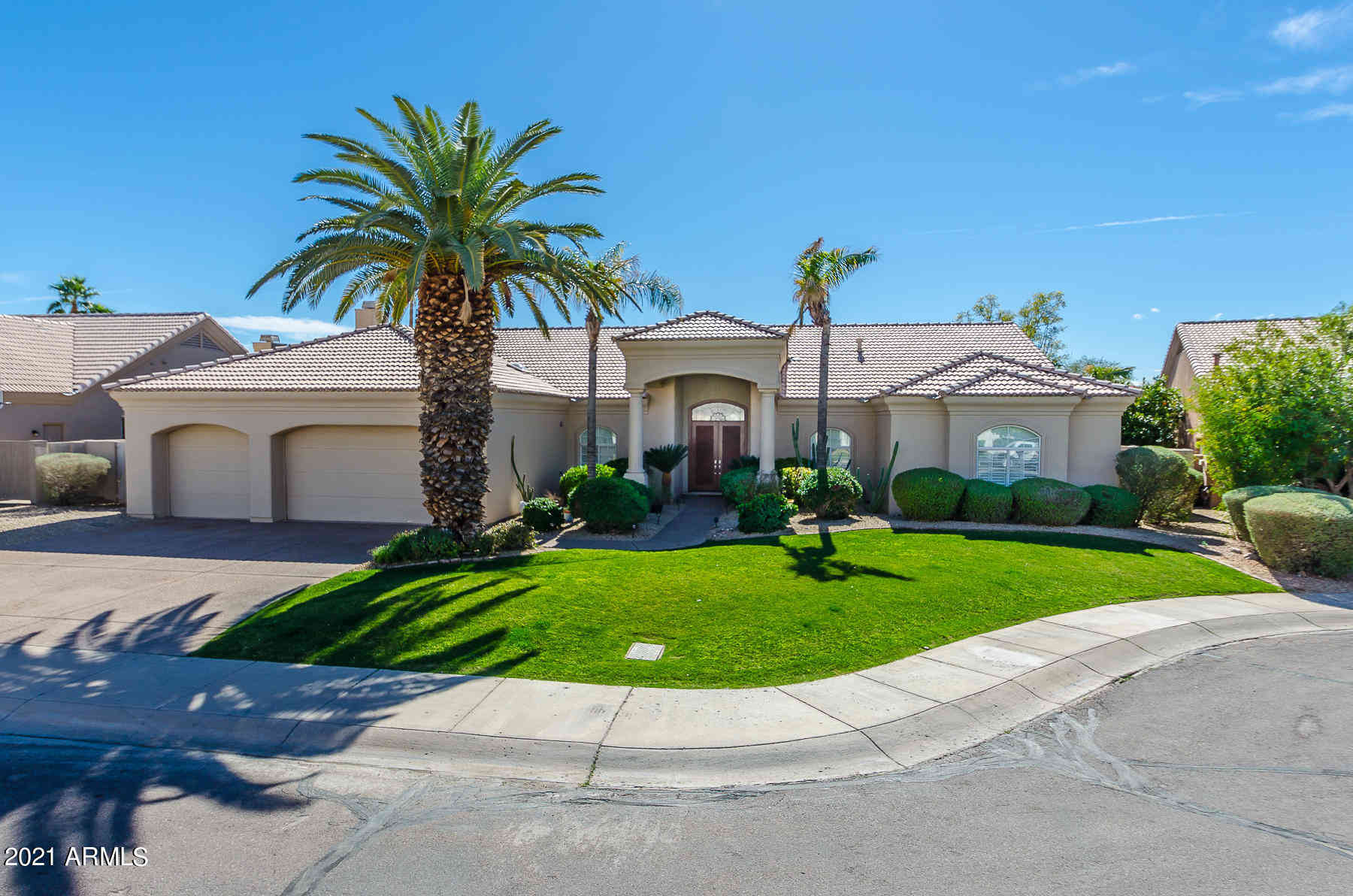 9445 E SHANGRI LA Road, Scottsdale, AZ, 85260,