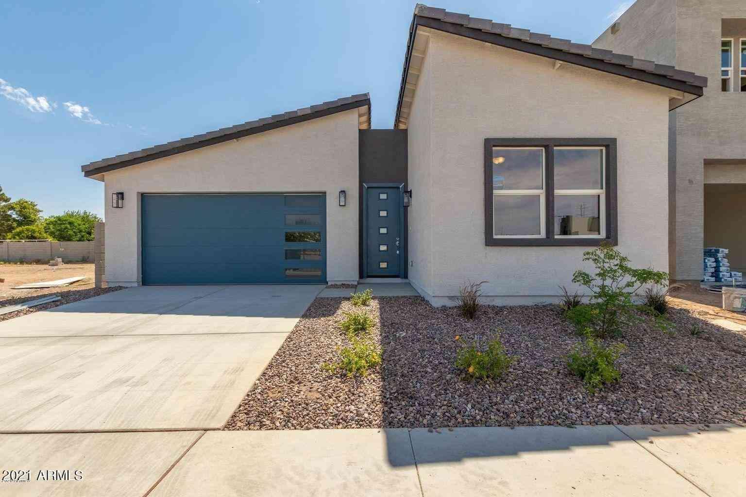 7425 S 23RD Drive, Phoenix, AZ, 85041,