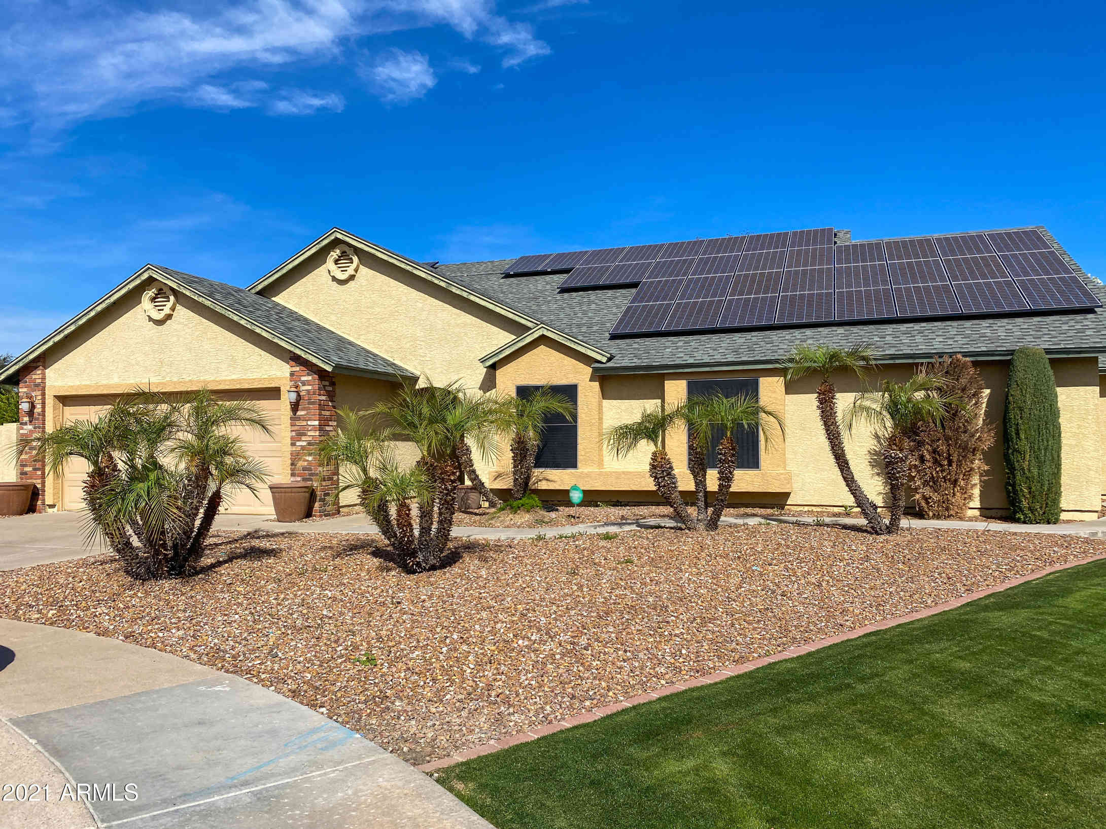19414 N 7TH Place, Phoenix, AZ, 85024,