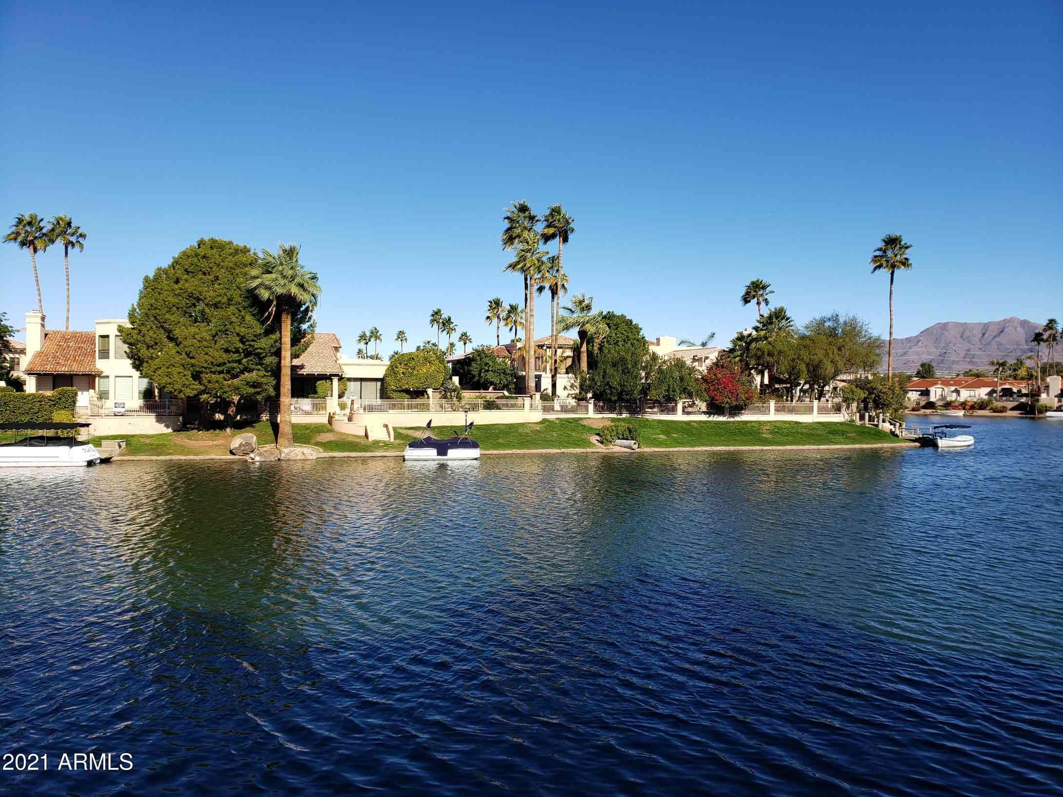 10080 E MOUNTAINVIEW LAKE Drive #159, Scottsdale, AZ, 85258,