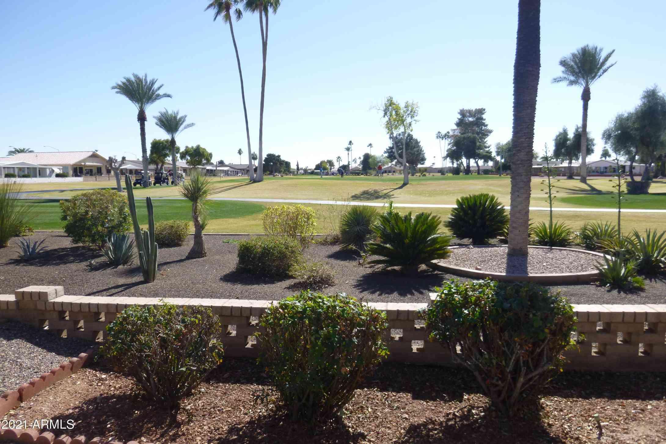 5917 E PLAYER Place, Mesa, AZ, 85215,