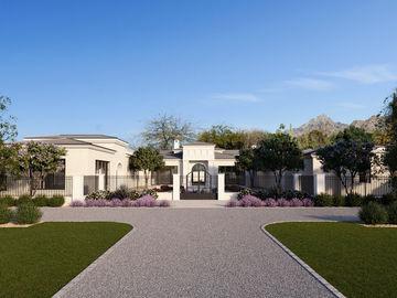 5900 N HOMESTEAD Lane, Paradise Valley, AZ, 85253,