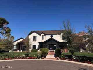 4732 N DROMEDARY Road E, Phoenix, AZ, 85018,
