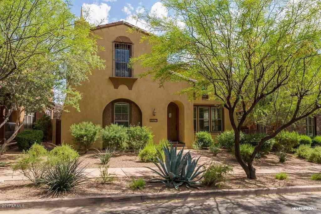 9213 E WESTERN SADDLE Way, Scottsdale, AZ, 85255,