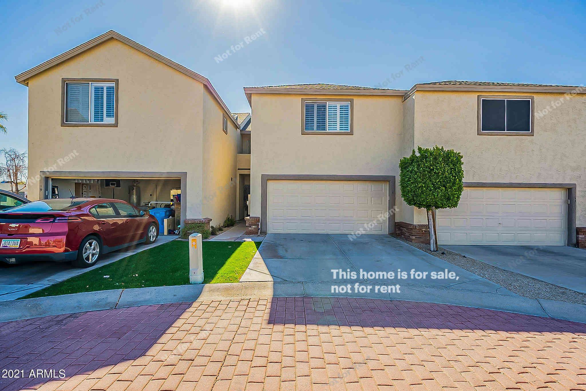 4301 N 21ST Street #18, Phoenix, AZ, 85016,