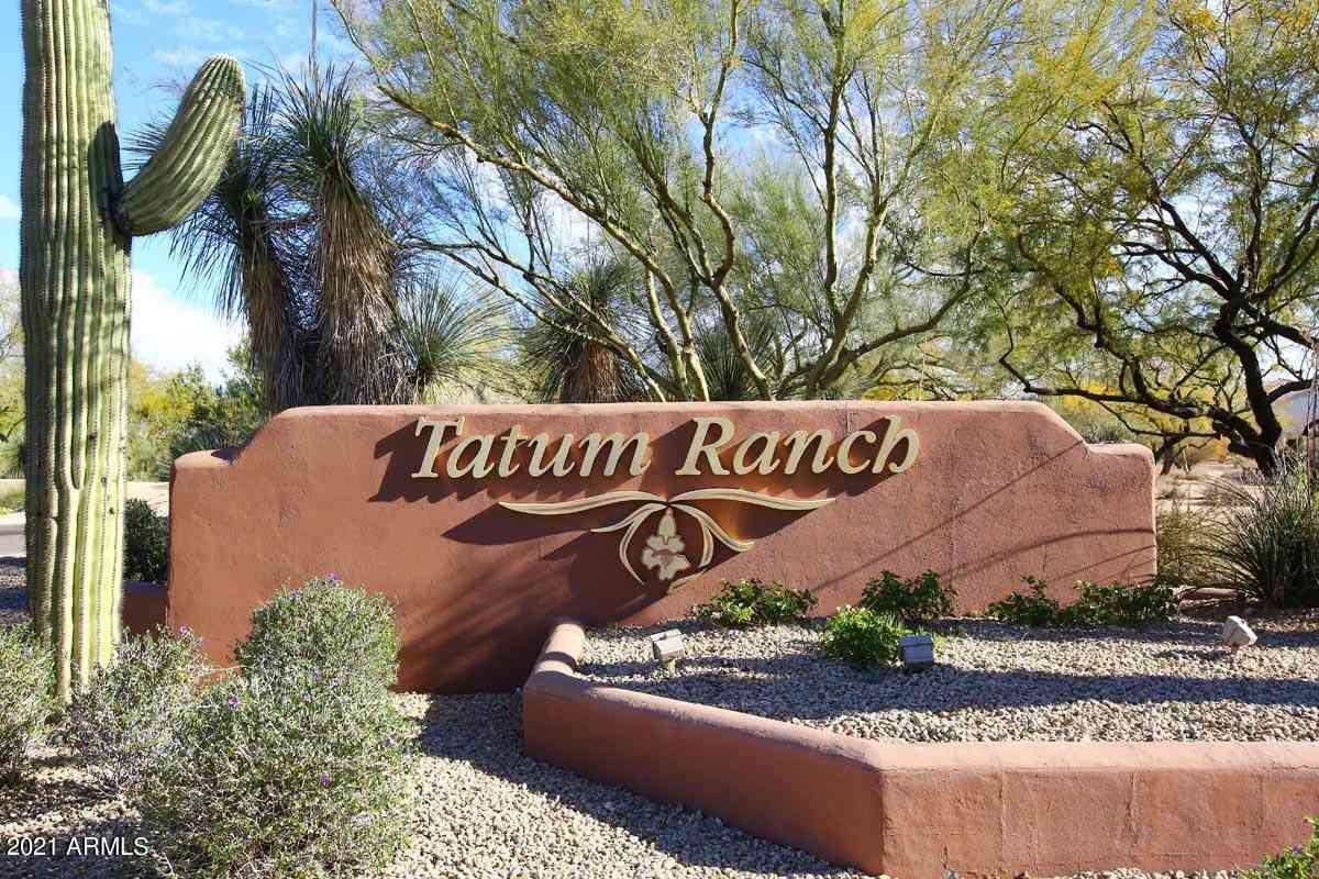 5118 E Duane Lane, Cave Creek, AZ, 85331,