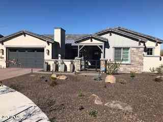 3126 E GARY Way, Phoenix, AZ, 85042,