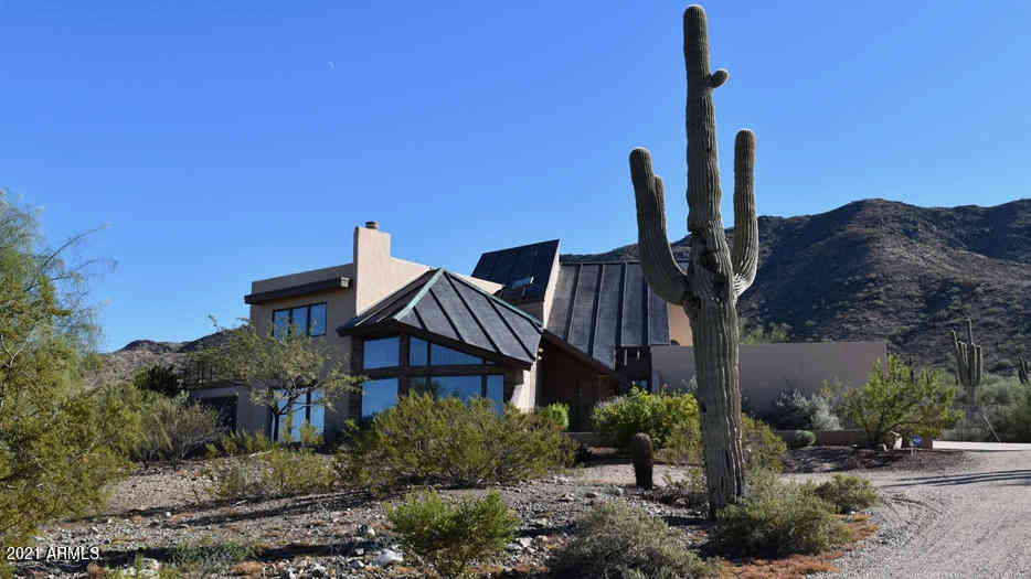 2333 W Sunrise Drive, Phoenix, AZ, 85001,