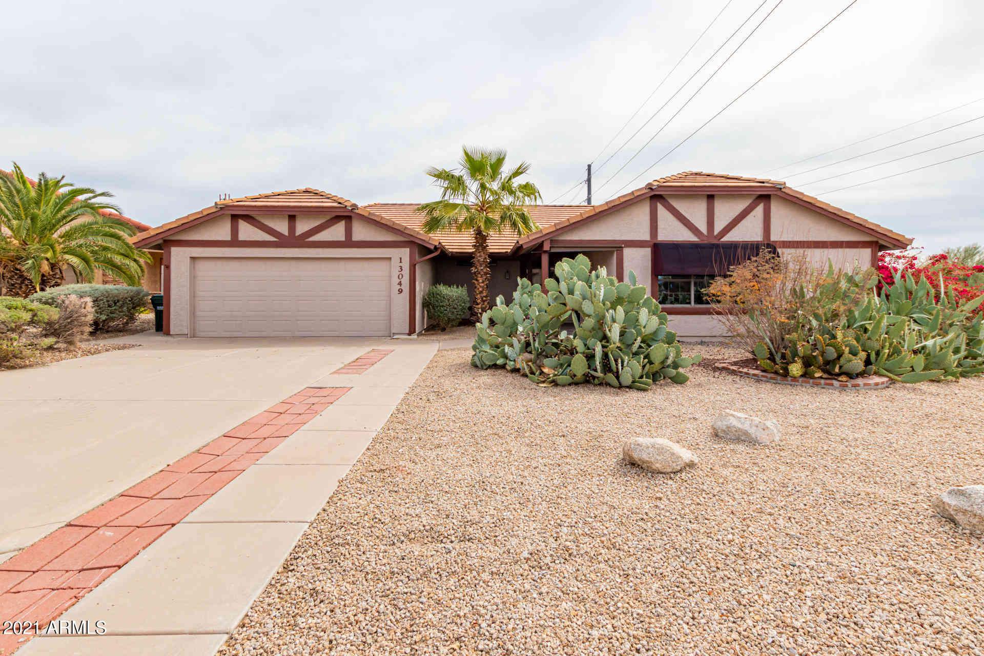 13049 S 43RD Street, Phoenix, AZ, 85044,