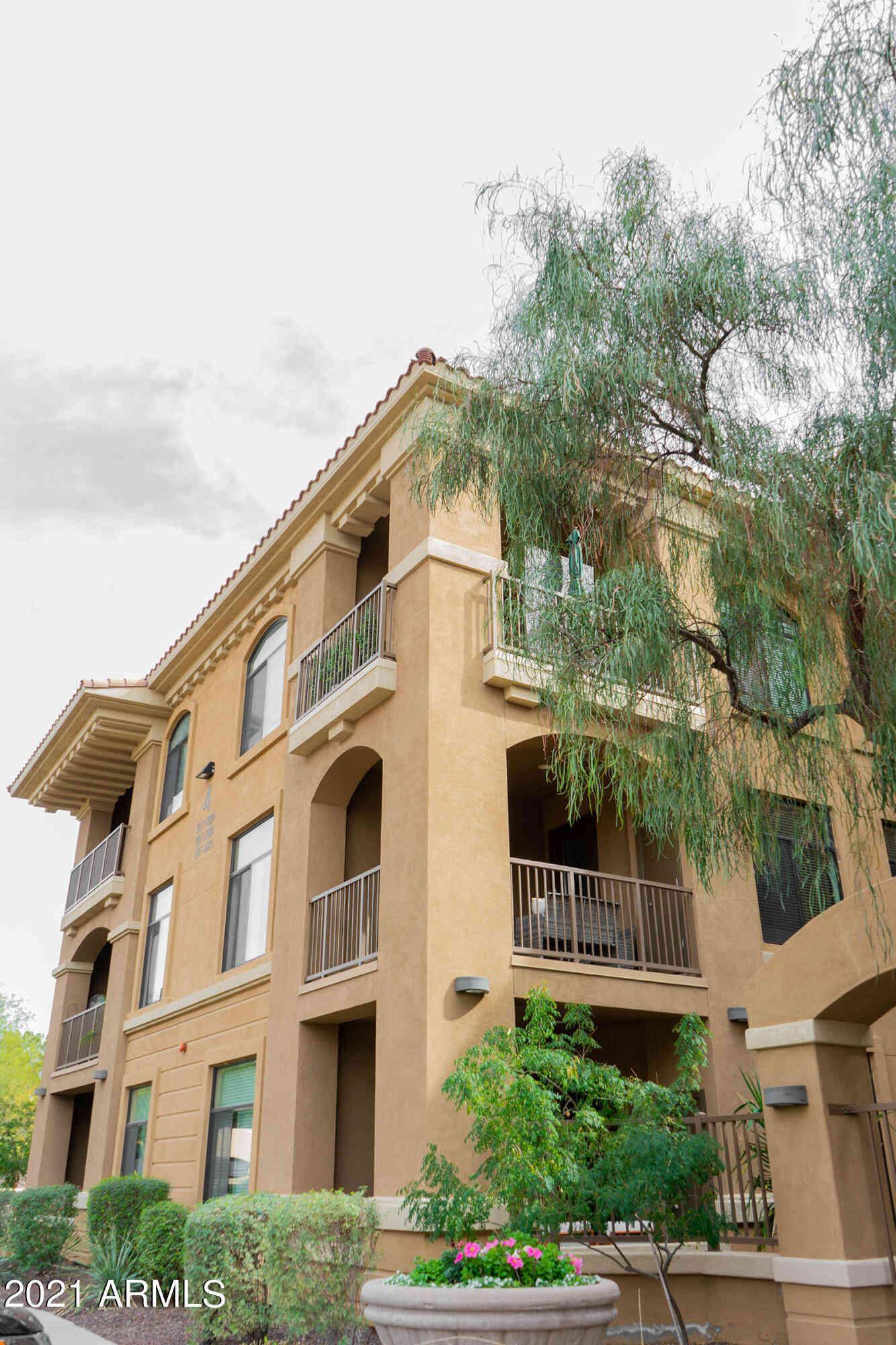 11640 N TATUM Boulevard #3023, Phoenix, AZ, 85028,