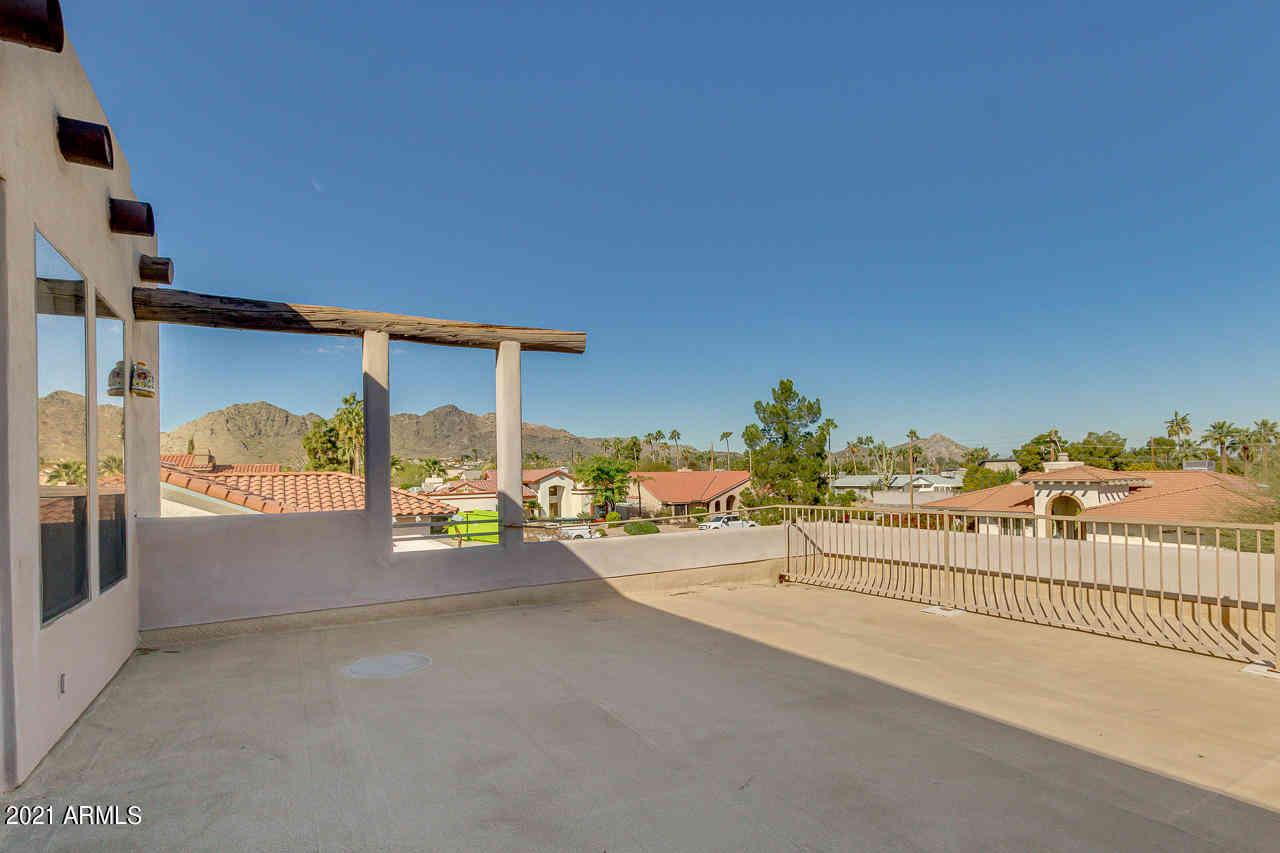 2729 E PURDUE Avenue, Phoenix, AZ, 85028,