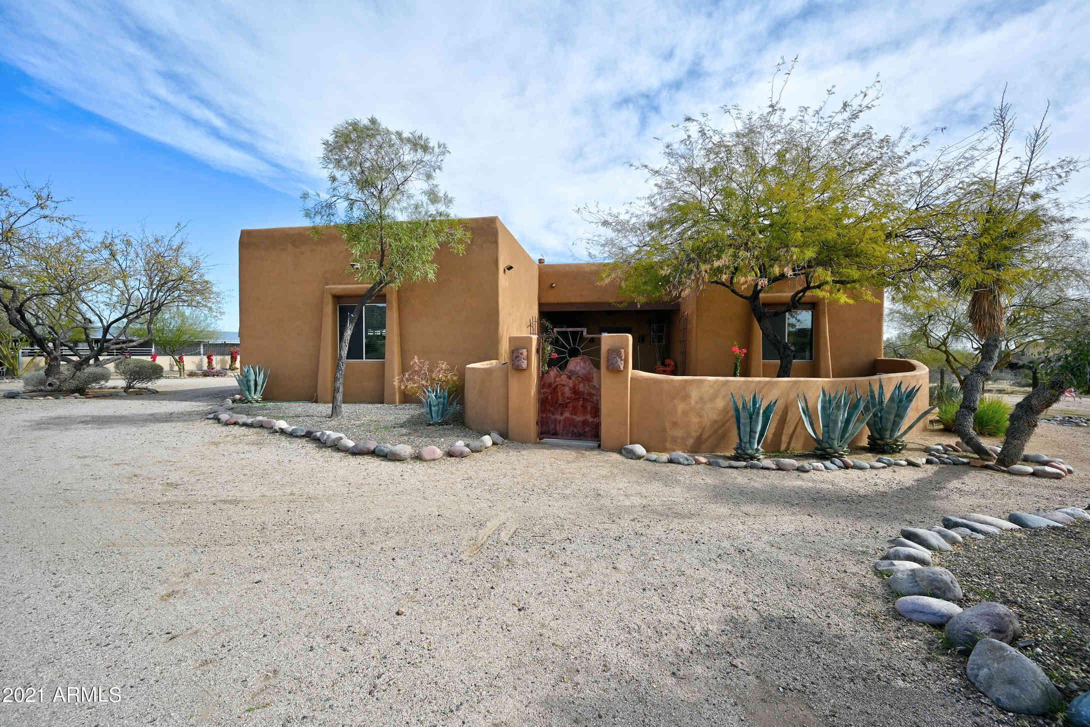 31824 N 142nd Street, Scottsdale, AZ, 85262,