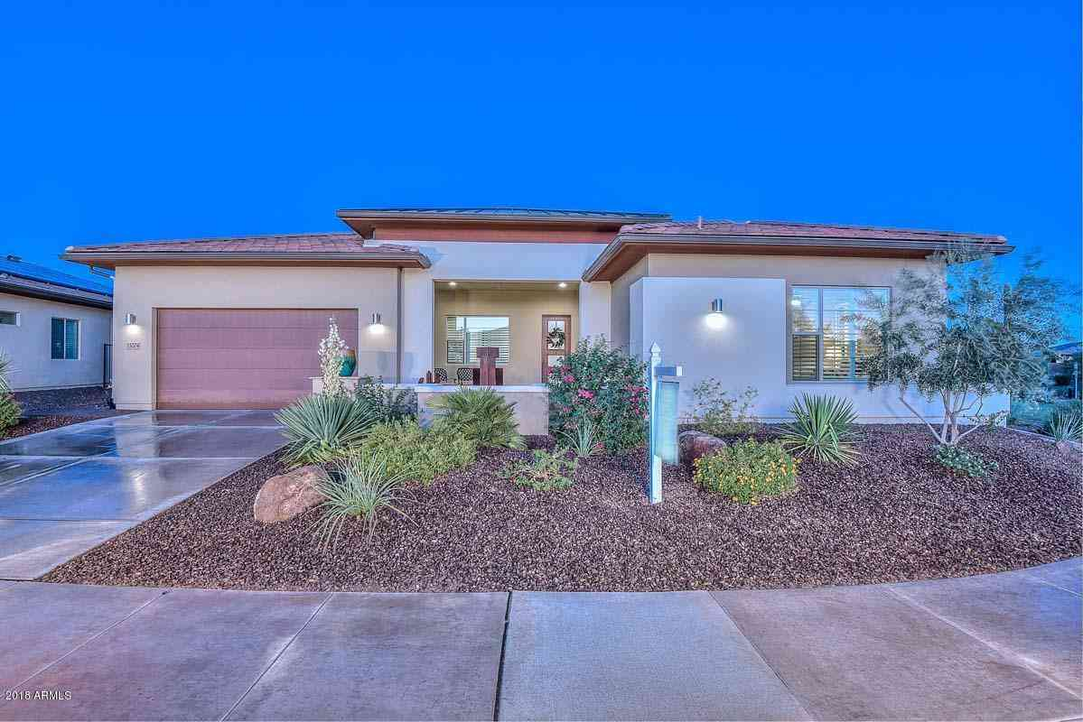 13204 W DOMINO Drive, Peoria, AZ, 85383,