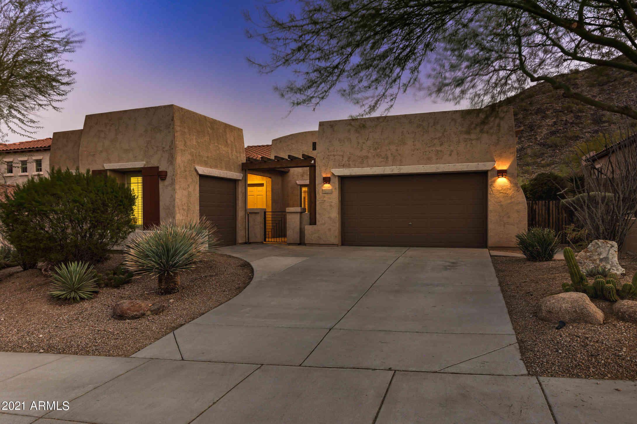 8359 W ANTELOPE Drive, Peoria, AZ, 85383,