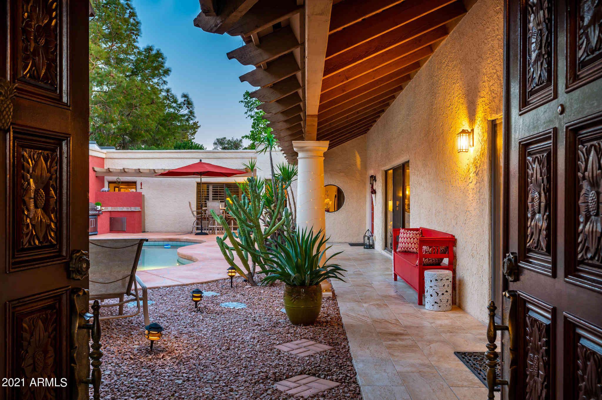 5249 N 31ST Place, Phoenix, AZ, 85016,