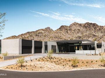 3310 E STELLA Lane, Paradise Valley, AZ, 85253,