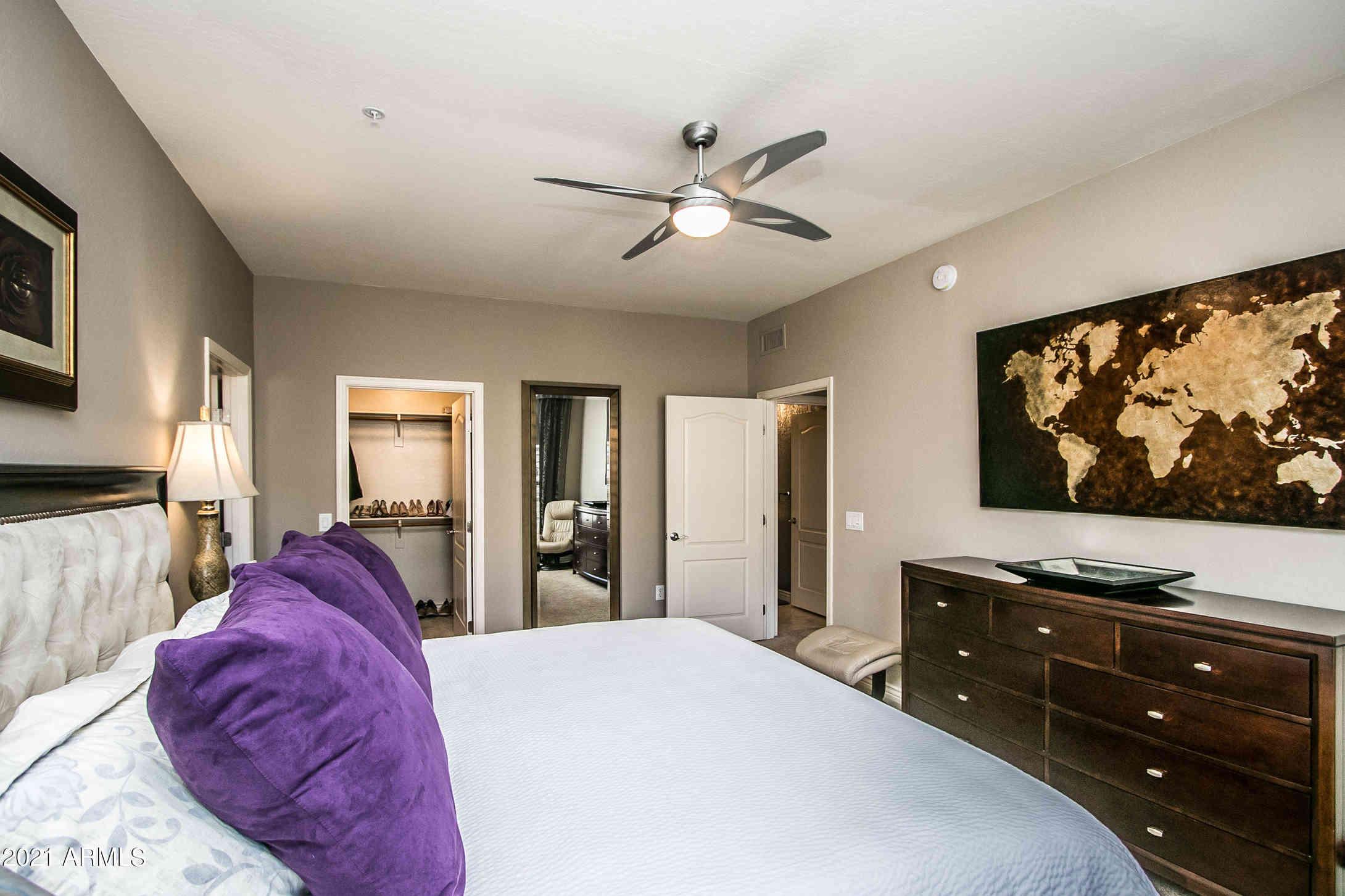 21320 N 56TH Street #2198, Phoenix, AZ, 85054,