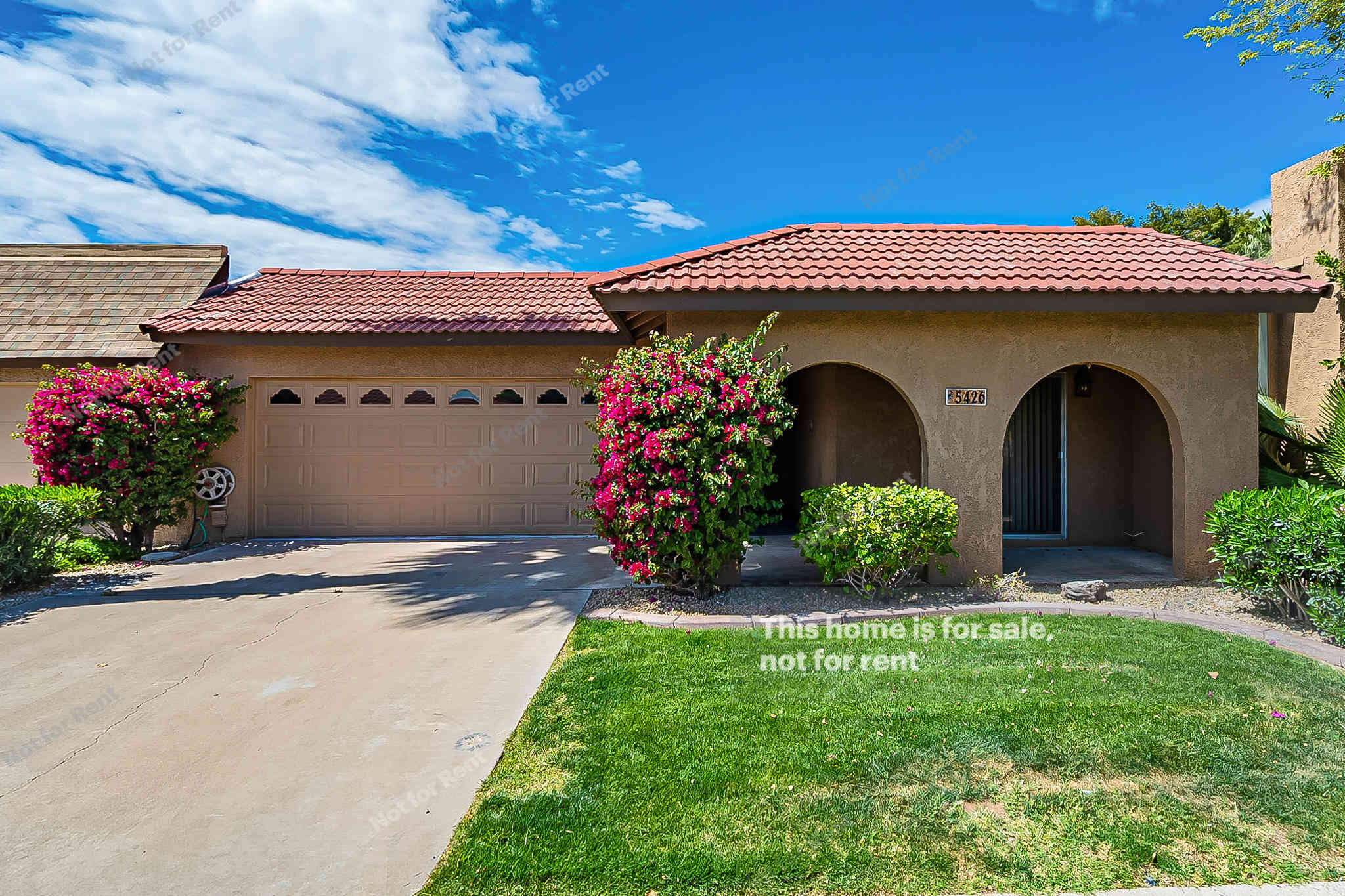 5426 N 78TH Way, Scottsdale, AZ, 85250,
