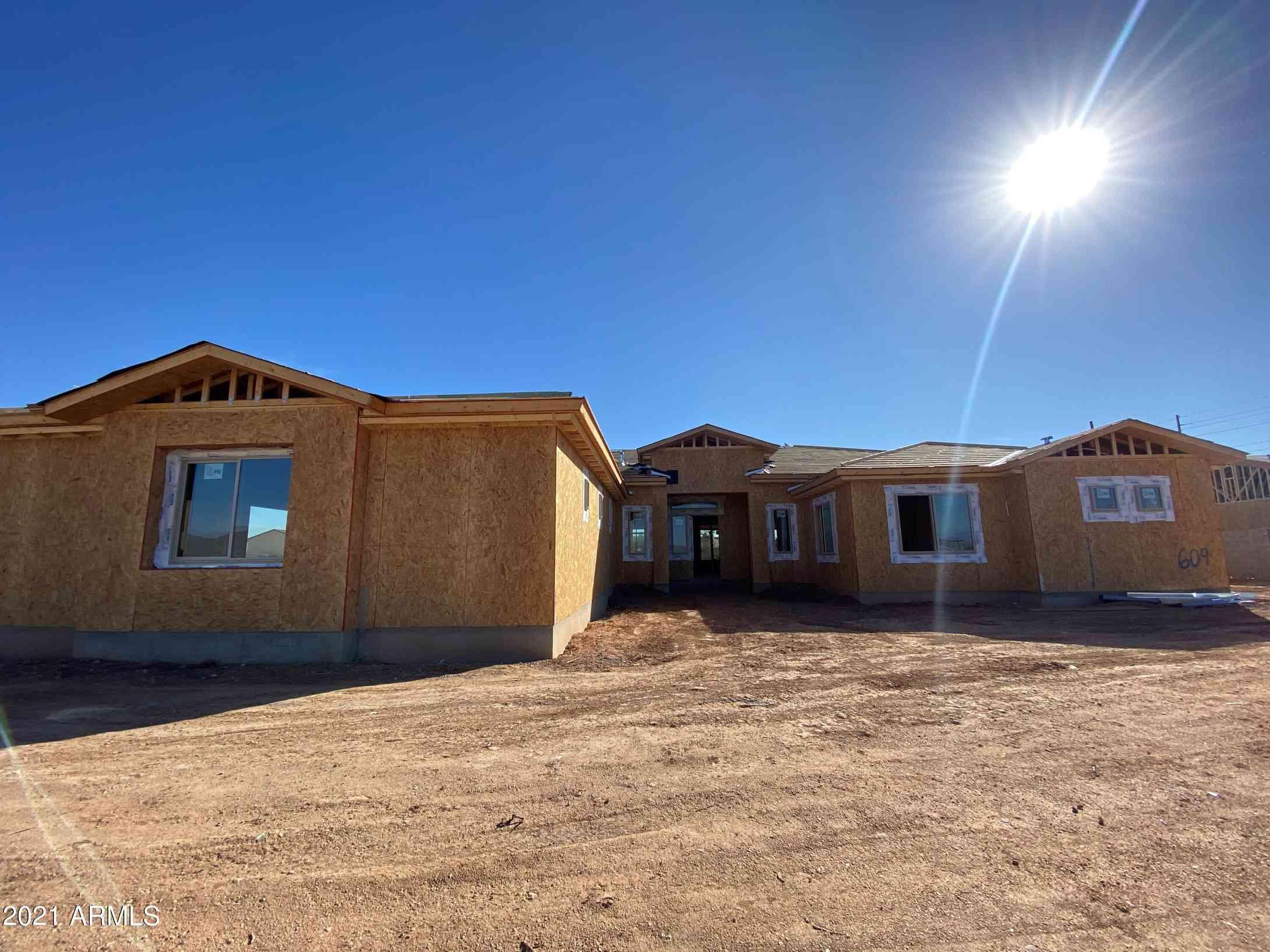 609 W Cloud Road, Phoenix, AZ, 85086,
