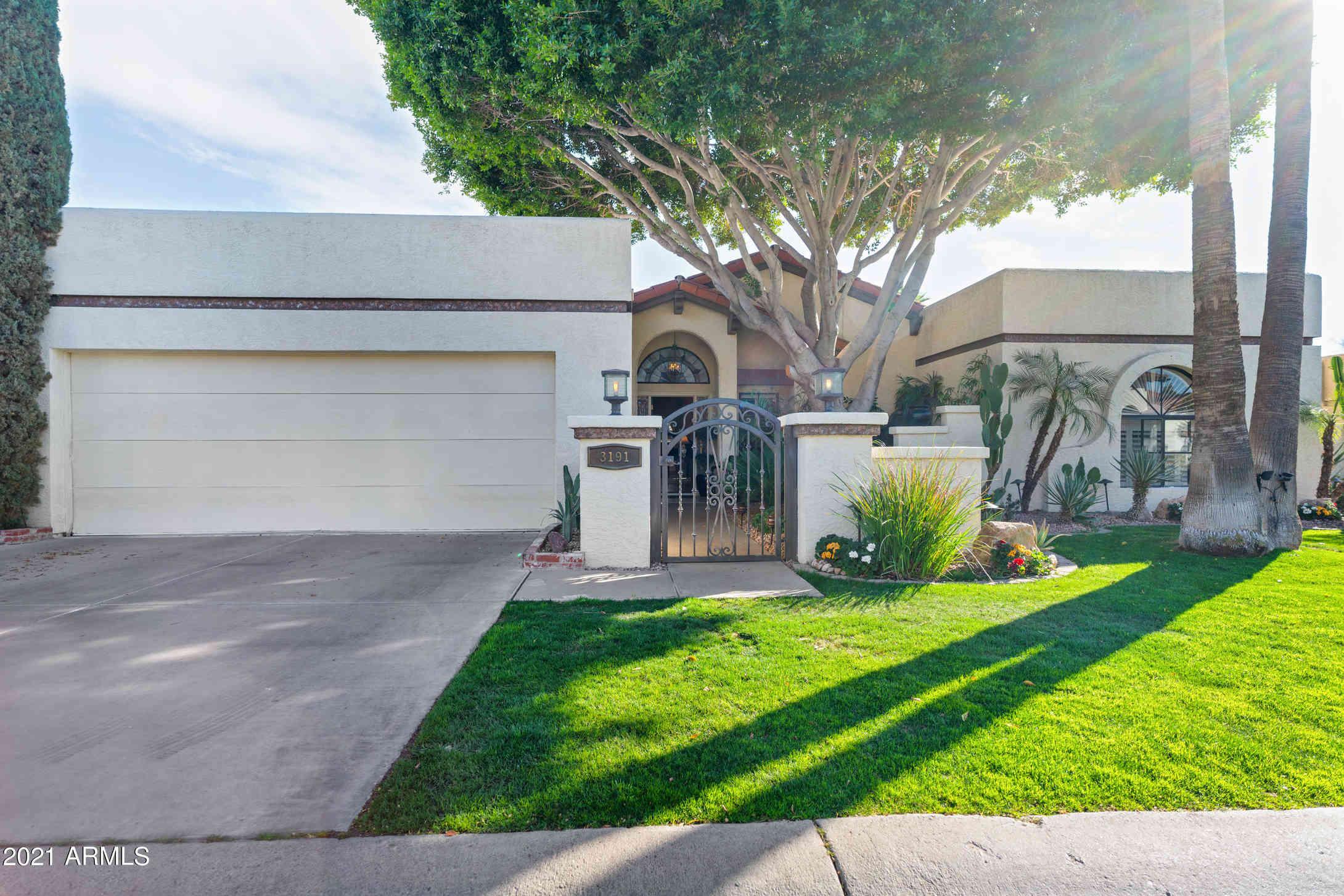 3191 E MARLETTE Avenue, Phoenix, AZ, 85016,