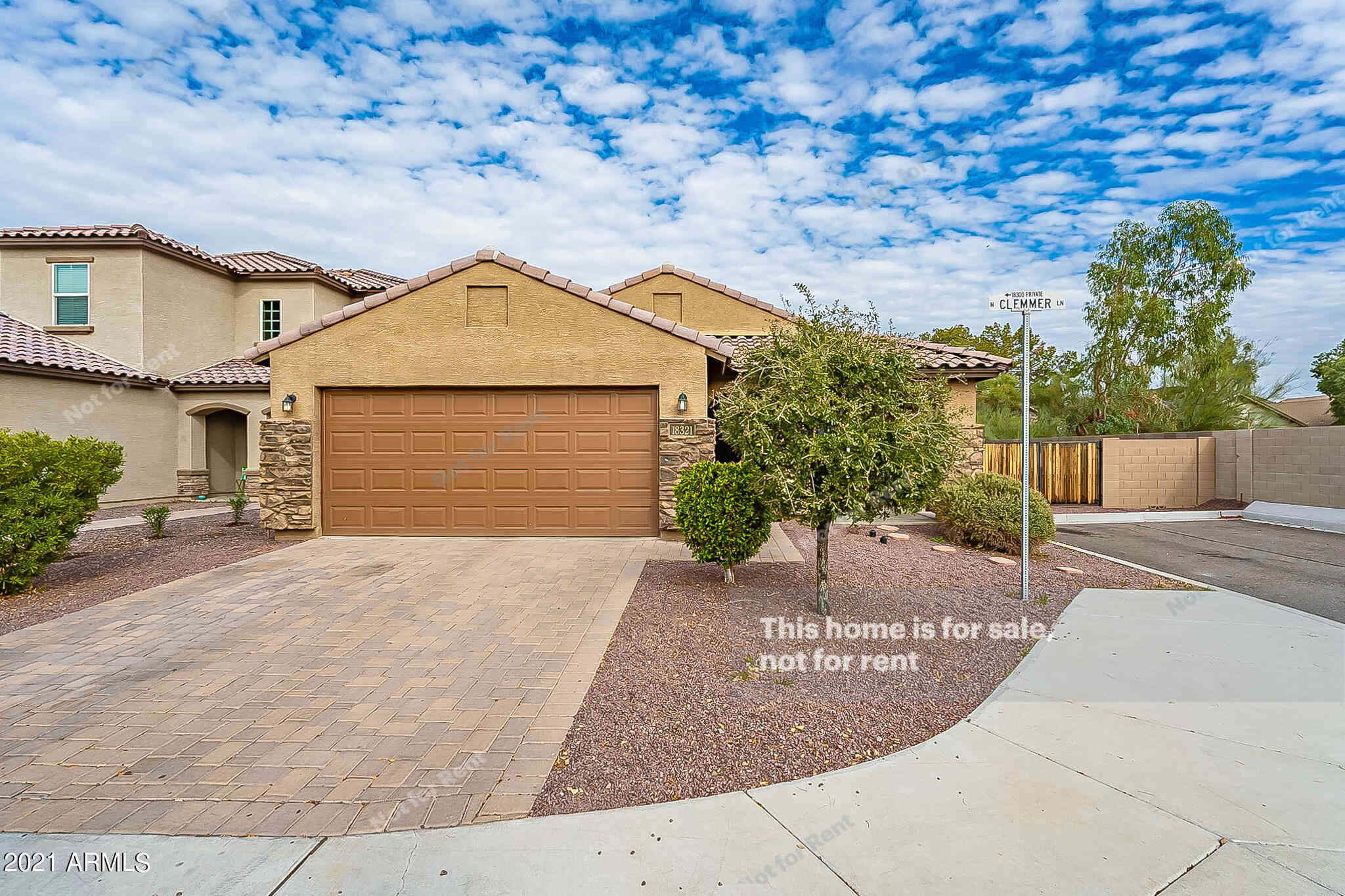 18321 N CLEMMER Lane, Phoenix, AZ, 85022,