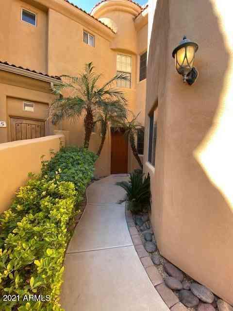 16410 S 12th Street #124, Phoenix, AZ, 85048,