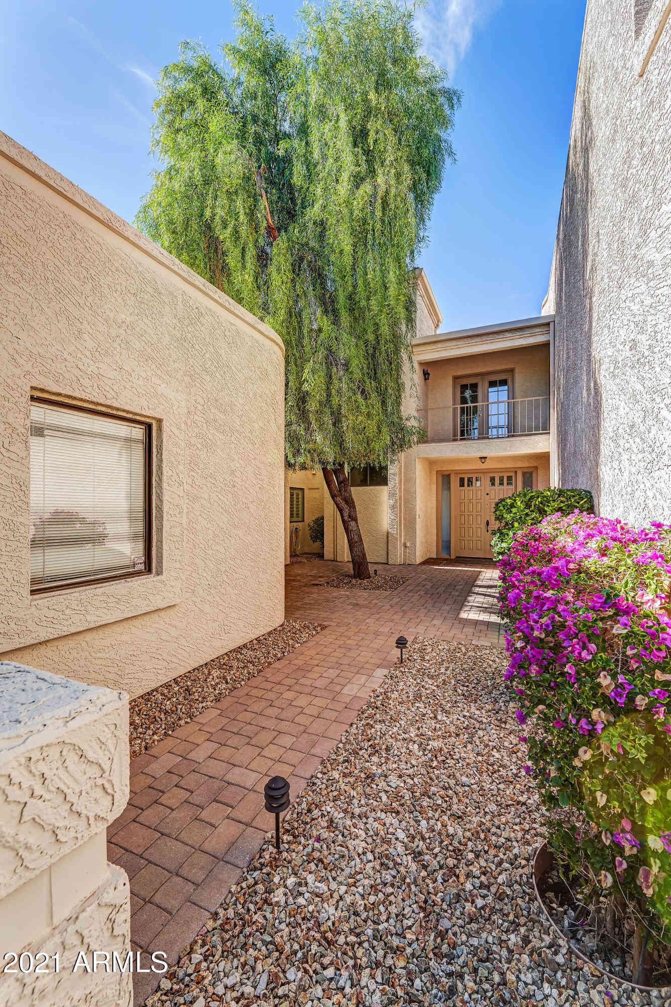 8100 E CAMELBACK Road #143, Scottsdale, AZ, 85251,