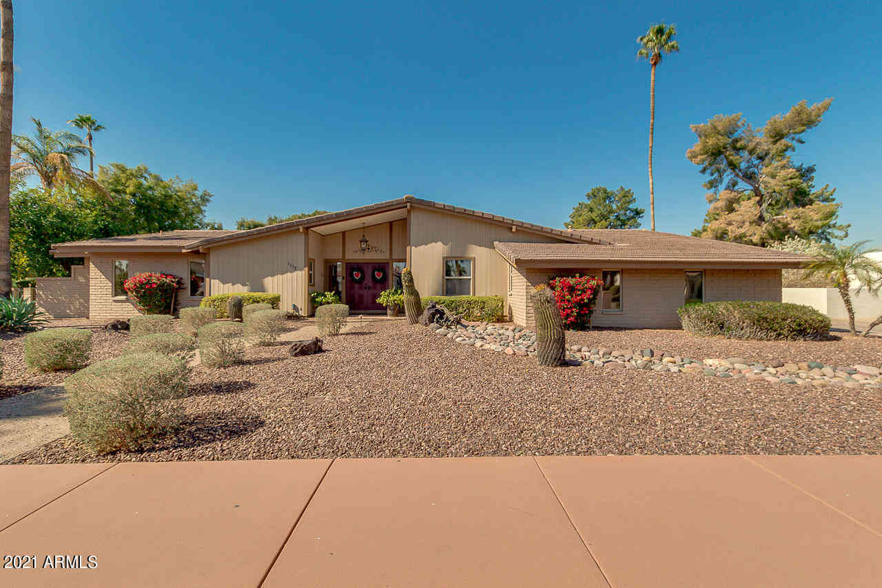 1112 N VILLA NUEVA Drive, Litchfield Park, AZ, 85340,