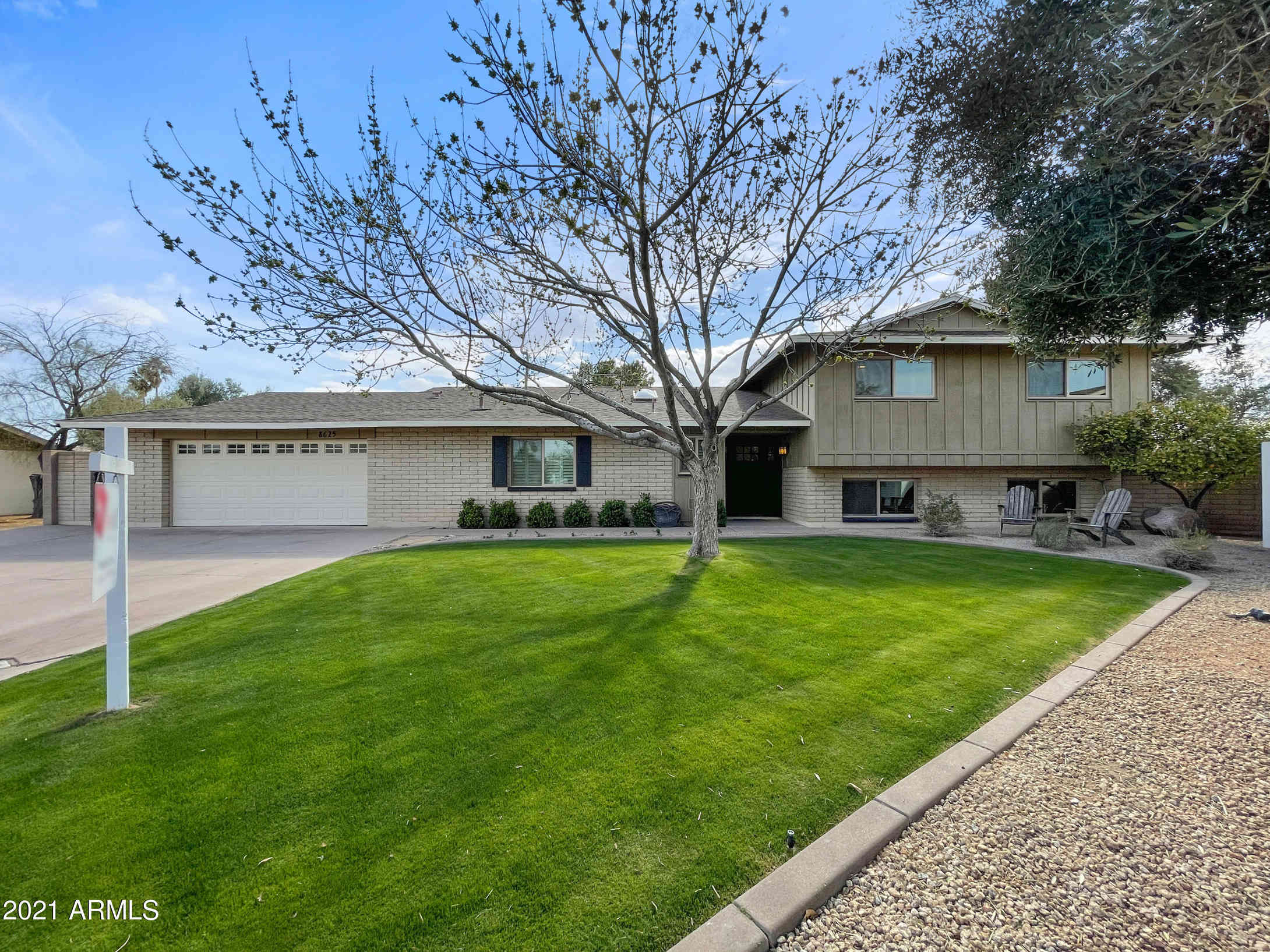 8625 E COLUMBUS Avenue, Scottsdale, AZ, 85251,