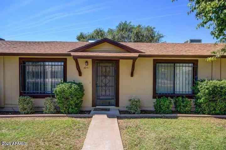 3041 W ROSE Lane, Phoenix, AZ, 85017,