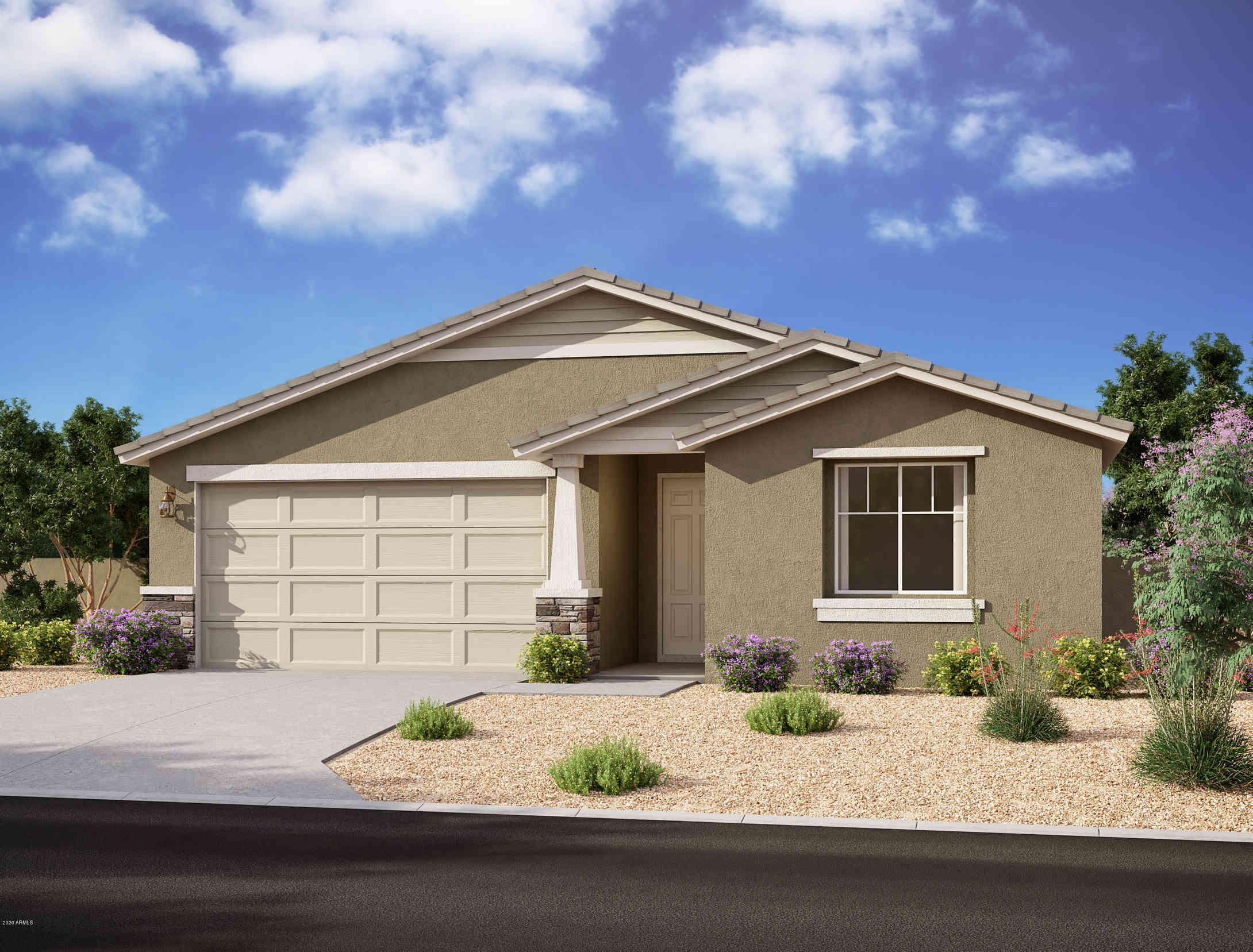 13350 W BRILES Road, Peoria, AZ, 85383,